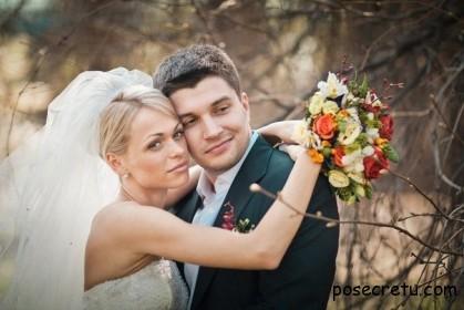 Анна Хилькевич развелась