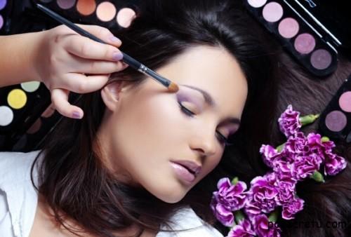 Важные правила подбора косметики для лица