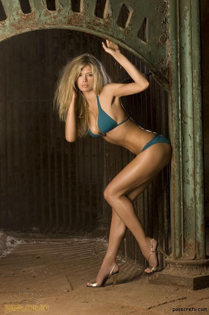 Самая сексуальнаю девушка россии