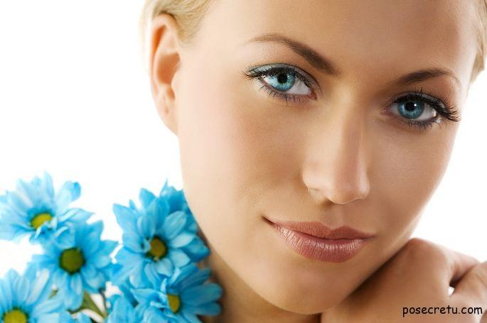 Гиалуроновая кислота для омоложения кожи лица