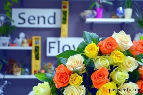 sendflowers.ua