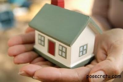 Использование материнского капитала на покупку квартиры