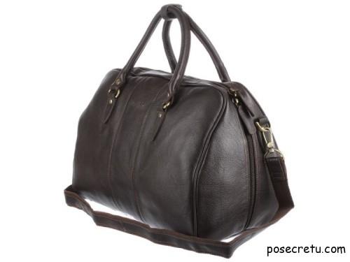 Итальянские сумочки