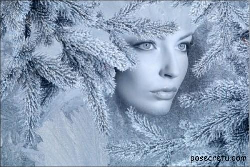 Какие духи выбрать на зиму
