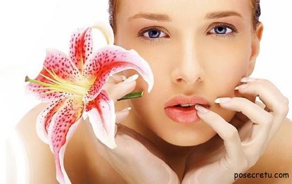 Какую косметику выбрать для проблемной кожи