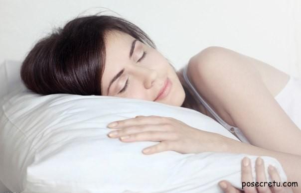 Как важен для человека сон