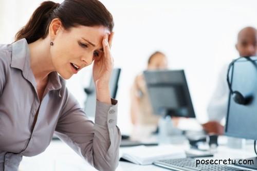 Как взять кредит, если у вас плохая кредитная история