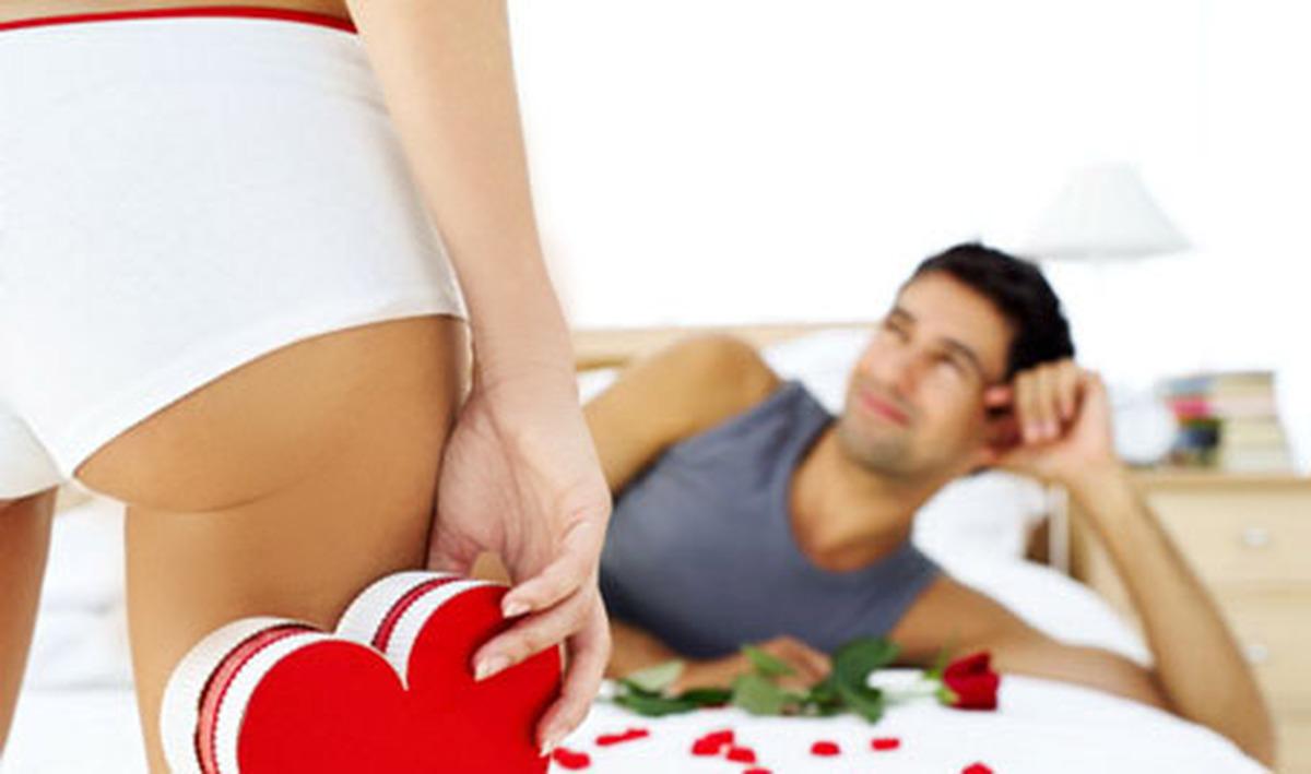 dzhuliya-andersen-ee-porno-roliki