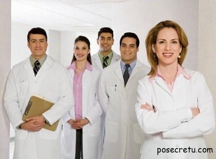 Как выбрать диагностический центр