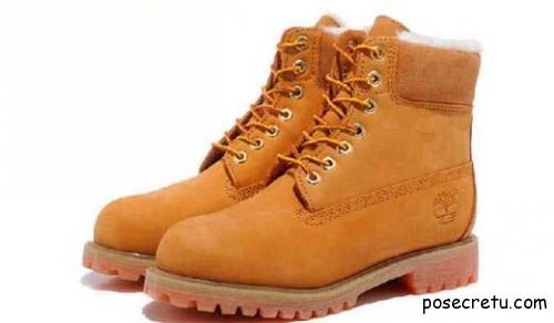 Как выбрать зимние женские ботинки
