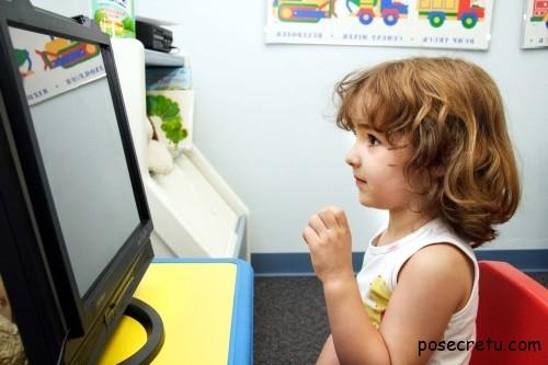 Как выбрать компьютерные игры для девочек