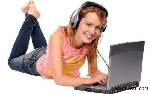 Как заработать деньги в интернете с Орифлейм