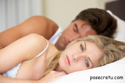 Как лечить мужское бесплодие