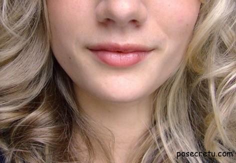 Как можно изменить свои губы