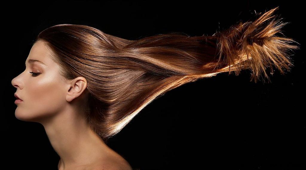 Как нарастить волосы дома самостоятельно?