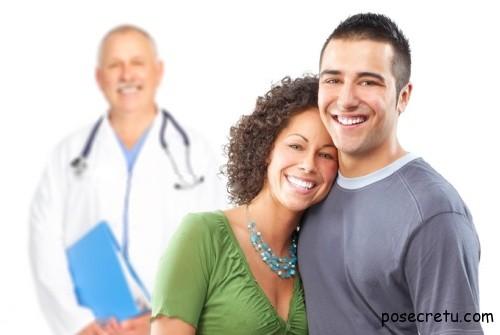 Как подготовиться к проверке качества спермы