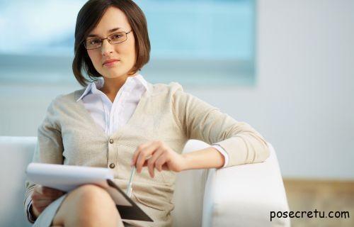 Как подобрать для себя практикующего психолога