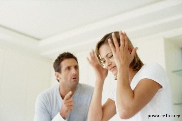 Как поступить если вас предал близкий человек