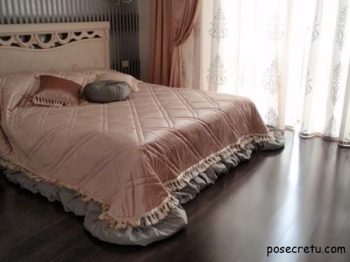 красивая прическа на длинные волосы в домашних условиях фото
