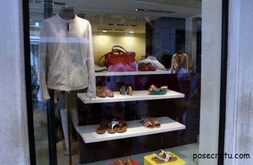 Как увеличить продажи в магазине обуви