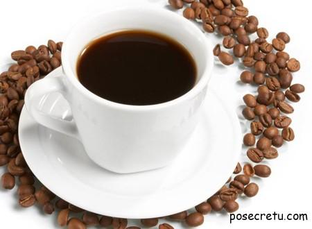 Как ухаживать за кофемашиной
