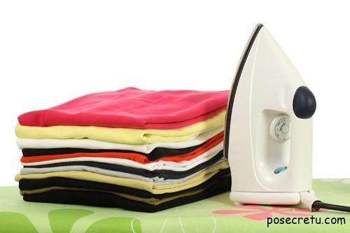 Как ухаживать за постельным бельём