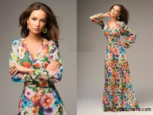 Качественная женская одежда от производителя