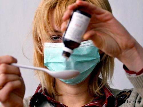 Летний грипп