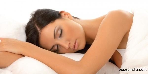 Насколько важен сон для человека