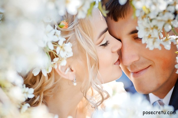 Организационные моменты перед свадьбой