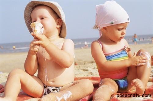 Отдых в Пхукет для детей