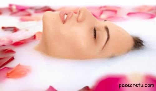 Пилинг - восстановление и регенерация кожи
