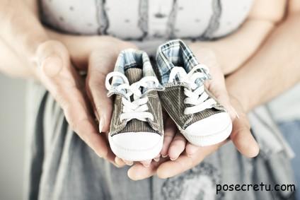 Полезные советы выбора детской обуви