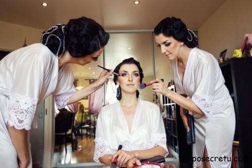 Советы по использованию профессиональной косметики
