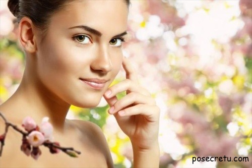 Советы по красоте