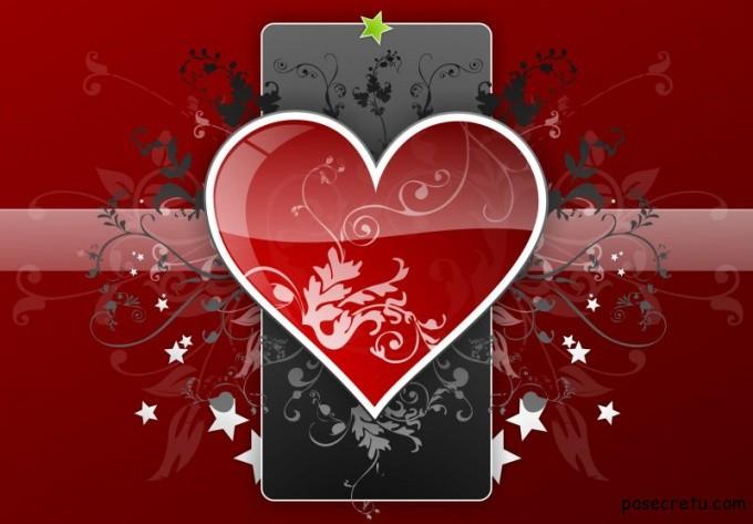 Фэн-шуй как способ привлечения любви и романтики