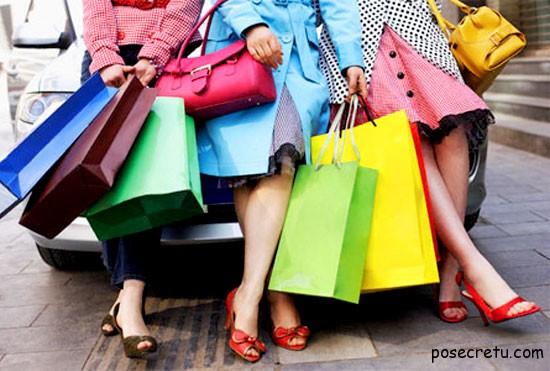 Чем выгодны покупки в интернет магазинах