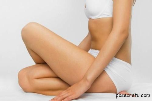 Что необходимо знать женщине об интимной гигиене