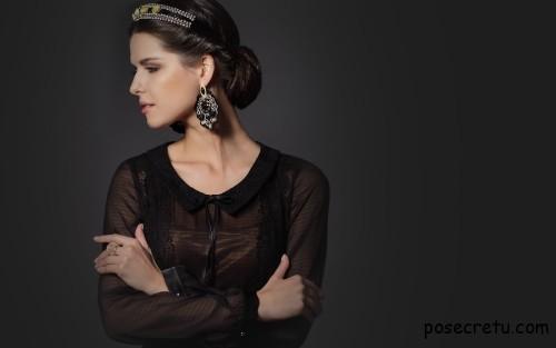 Эксклюзивная и стильная одежда из Белоруссии