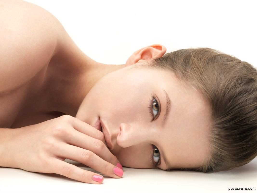 Эффективна ли косметика с гиалуроновой кислотой
