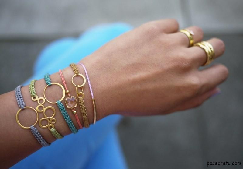 браслеты шамбала