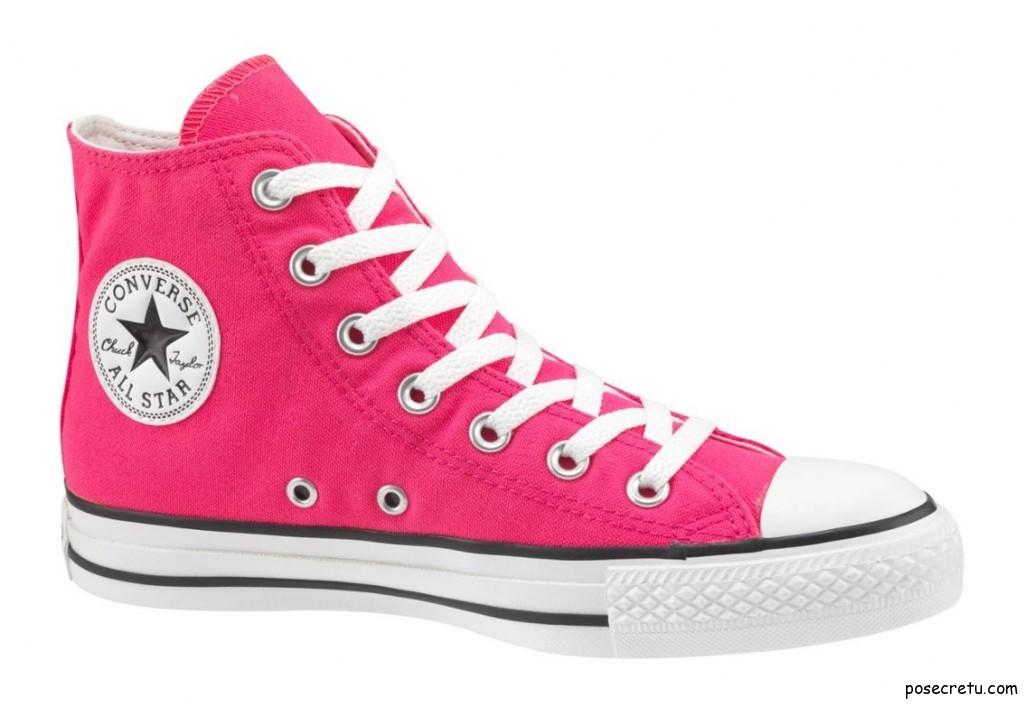 38af86d06169 Женские кеды  стильная и удобная обувь
