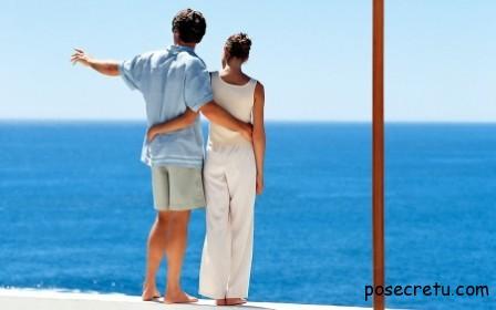 каким должен быть рост для идеальных отношений