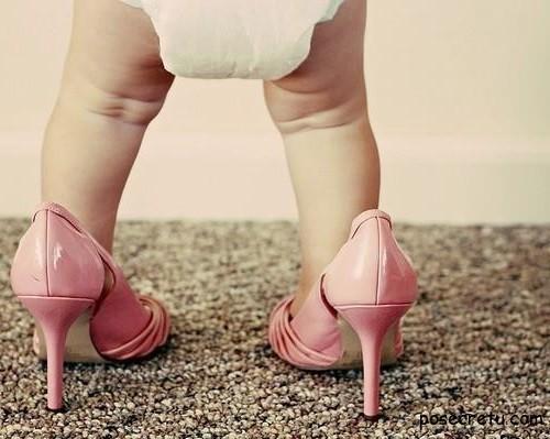 Хорошая детская обувь на зиму de14cd3db4b