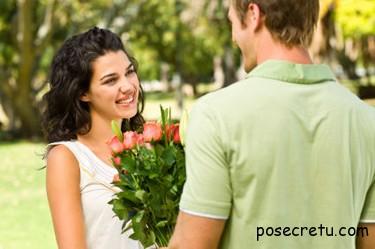 как выглядеть на первом свидание