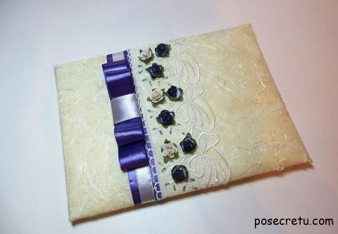 книги пожеланий на свадьбу в подарок