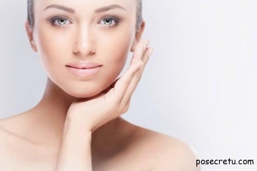косметологических процедур от морщин