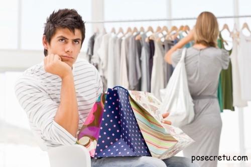 купить женскую одежду