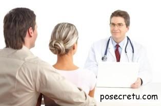 лечения мужского бесплодия
