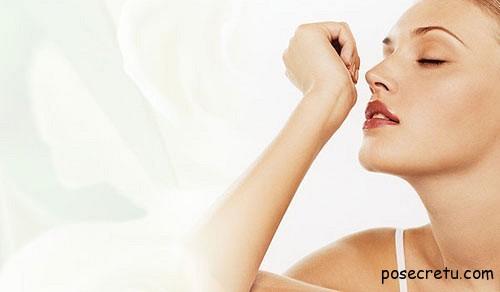 парфюм для женщин